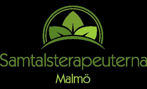 Samtalsterapeuterna i Malmö